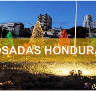 Creación de Las Posadas Navideñas en Honduras