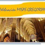 Todo sobre las misas gregorianas